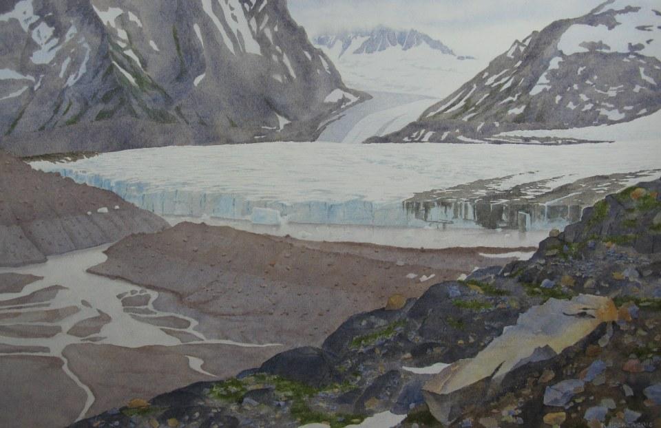 169-iceberg-lake-glacier
